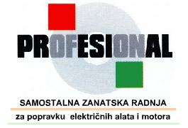 szr_profesional